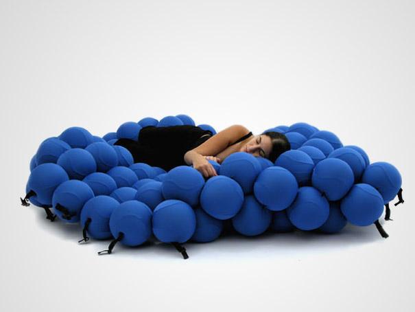 design-bed-9
