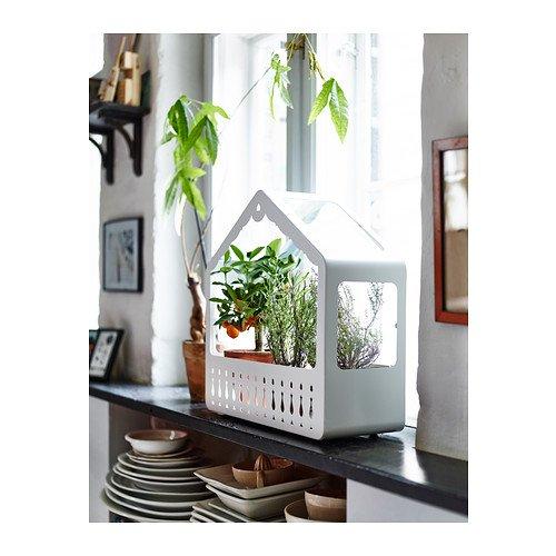 garden-DIY10