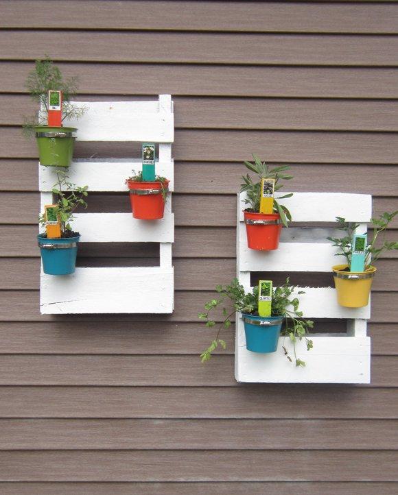 garden-DIY2