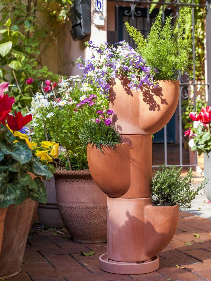 garden-DIY6