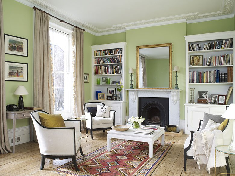 green-living-room2