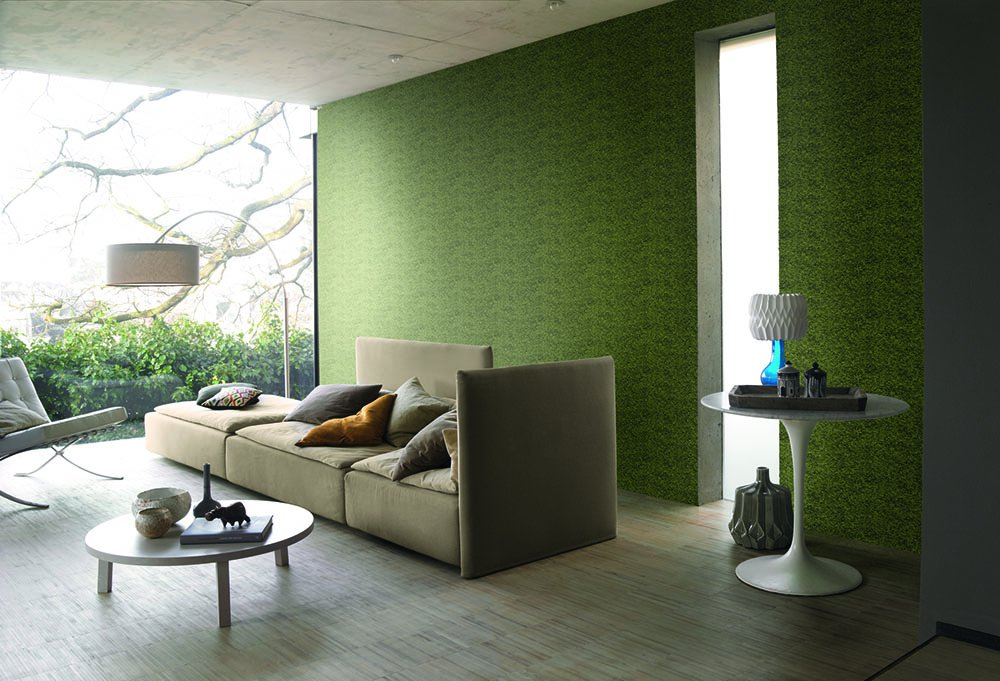 green-living-room4