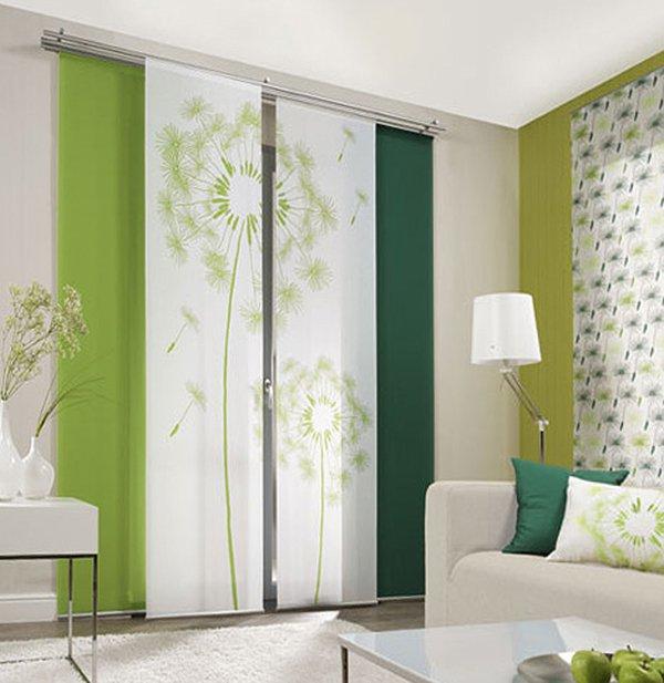 green-living-room5
