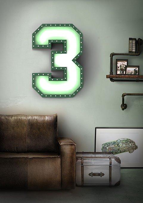 green-living-room7