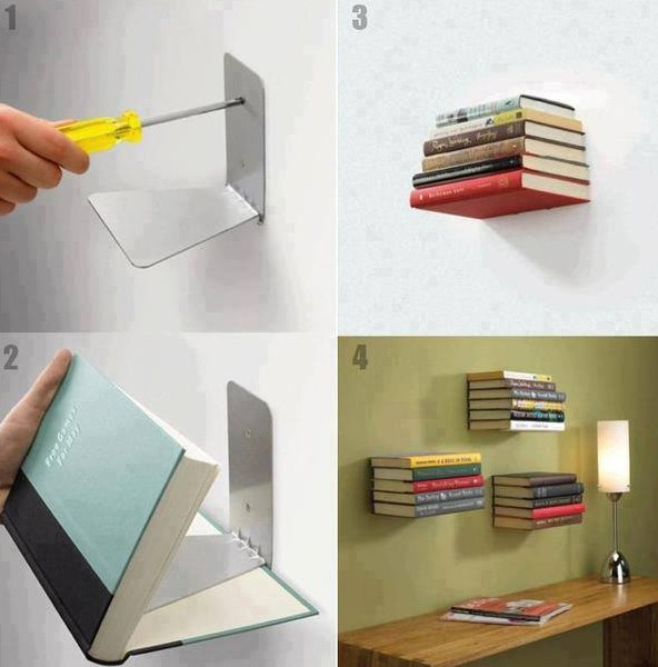 invisible-book-shelves-1