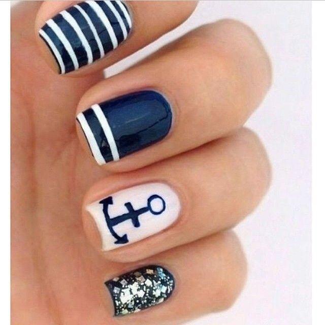 sailornails1