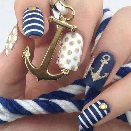 sailornails2