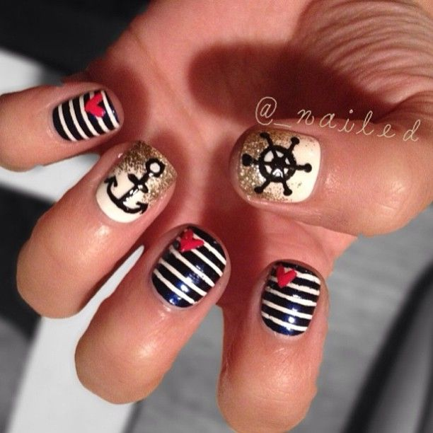 sailornails5