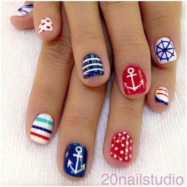 sailornails6
