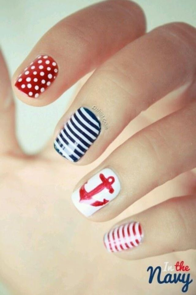 sailornails7