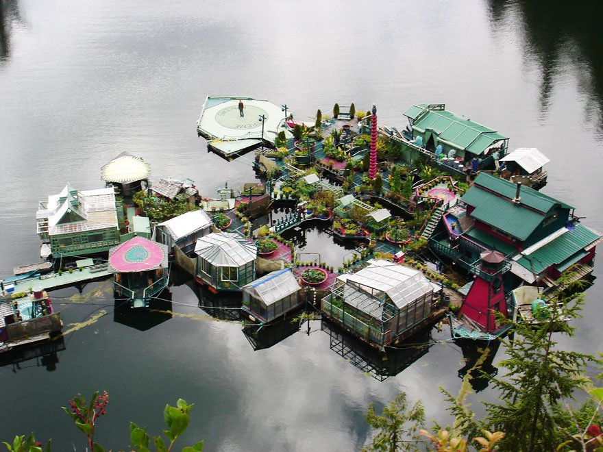 self-sustainable-island