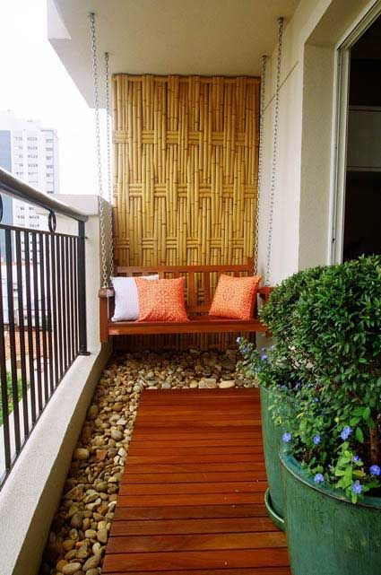 small-terrace-decoration-2