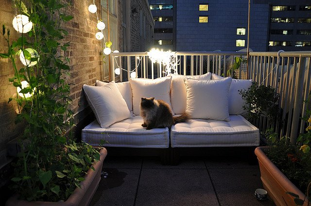 small-terrace-decoration-3