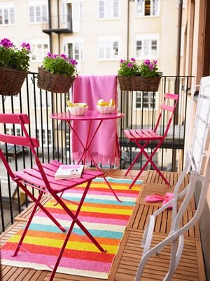 small-terrace-decoration-4