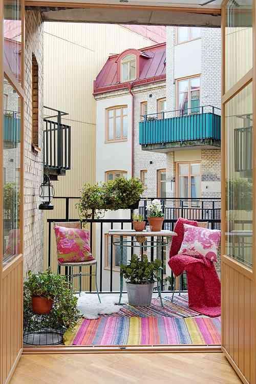 small-terrace-decoration-5