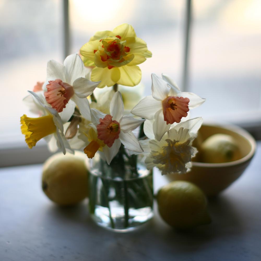 spring-decoration-8