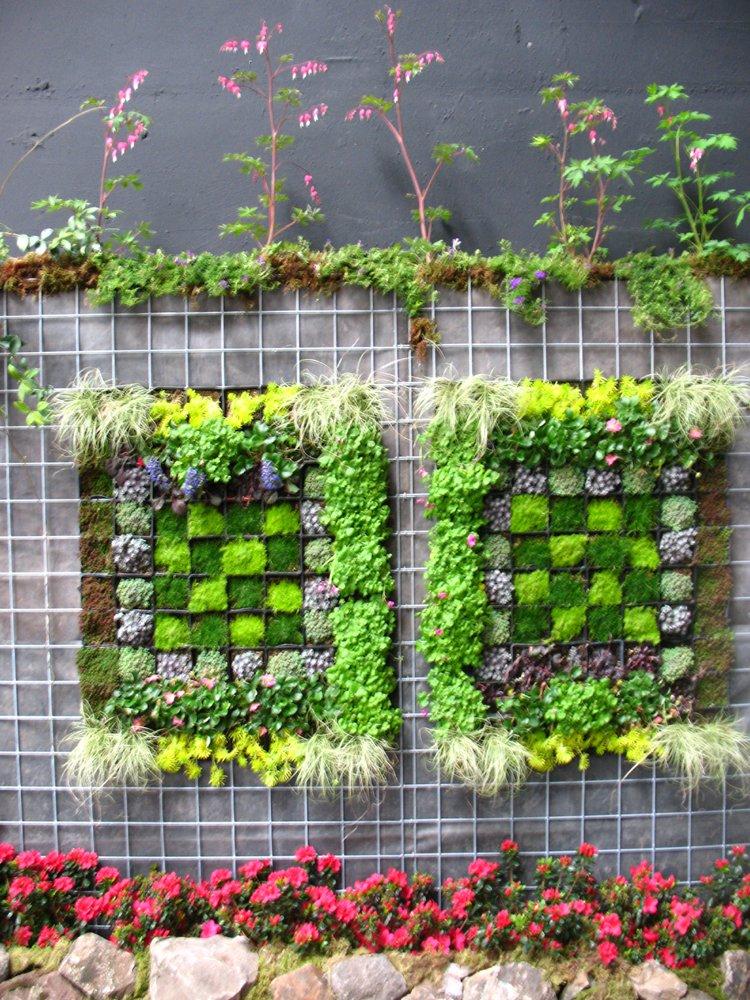 vertical-garden-18