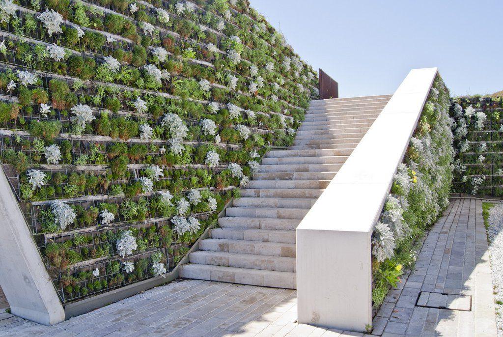 vertical-garden-19