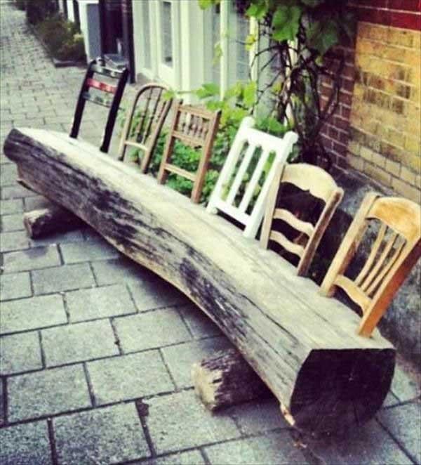 wood14
