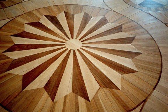wood_floor_benefits1