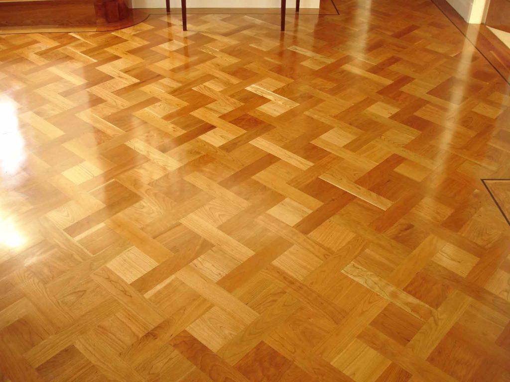 wood_floor_benefits2