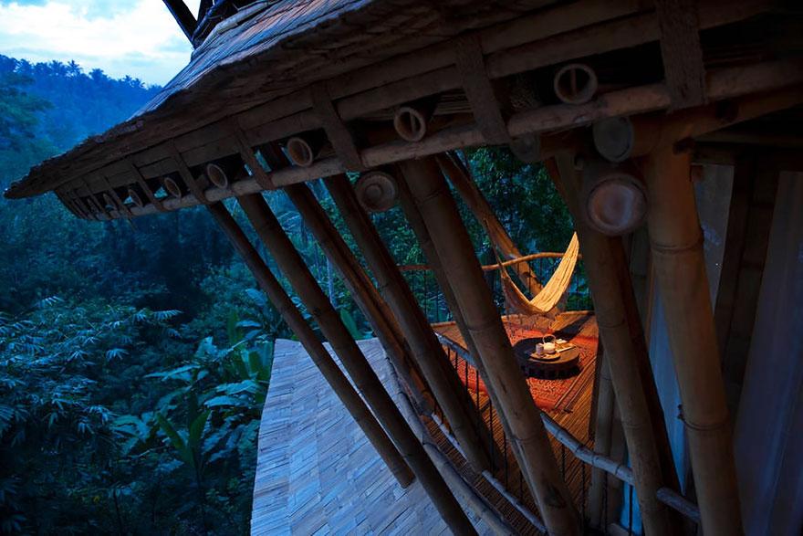 bamboo-house11