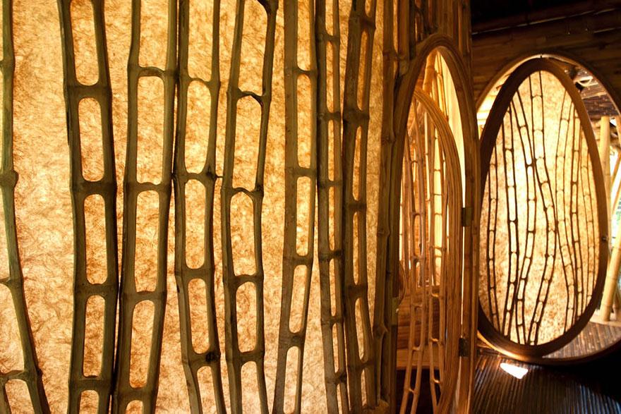 bamboo-house2