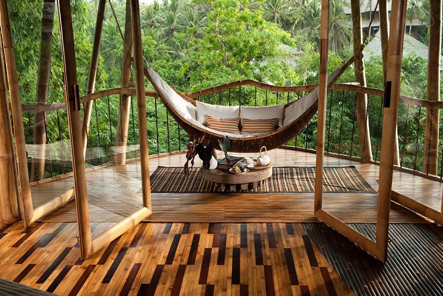 bamboo-house6