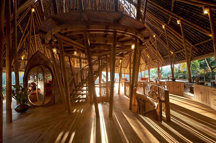 bamboo-house7