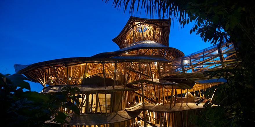 bamboo-house9