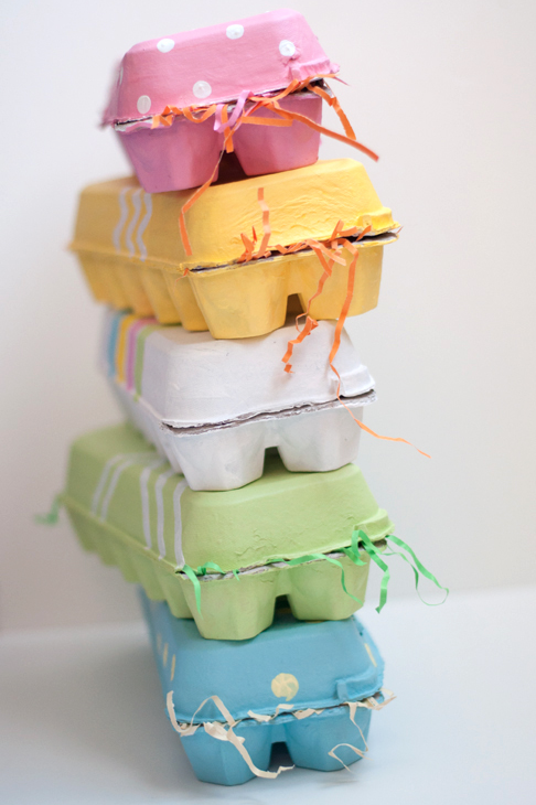decorating-egg-cartons4