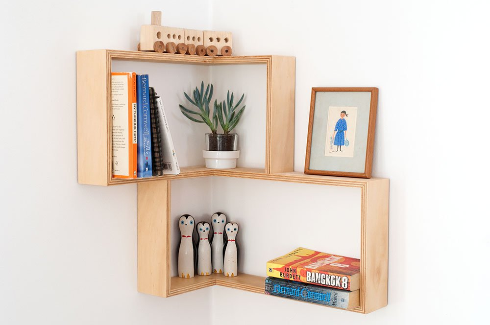 decorating-with-shelves2