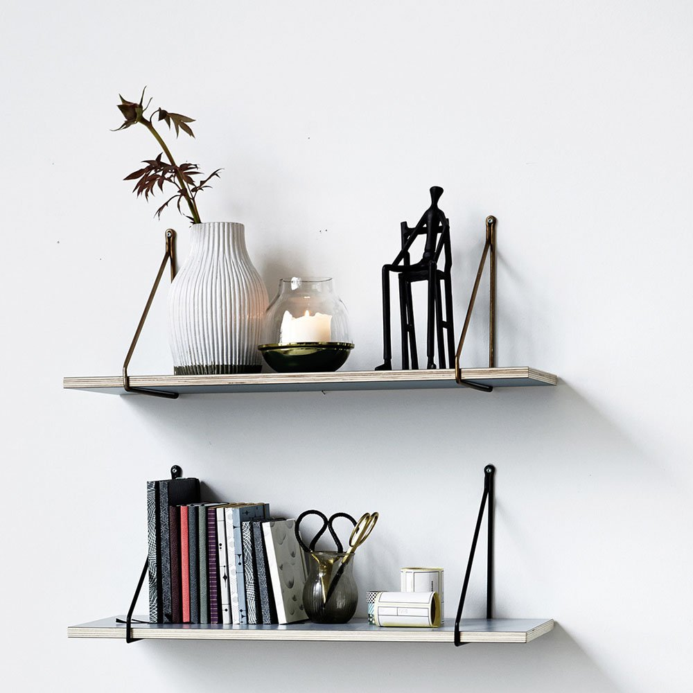 decorating-with-shelves3