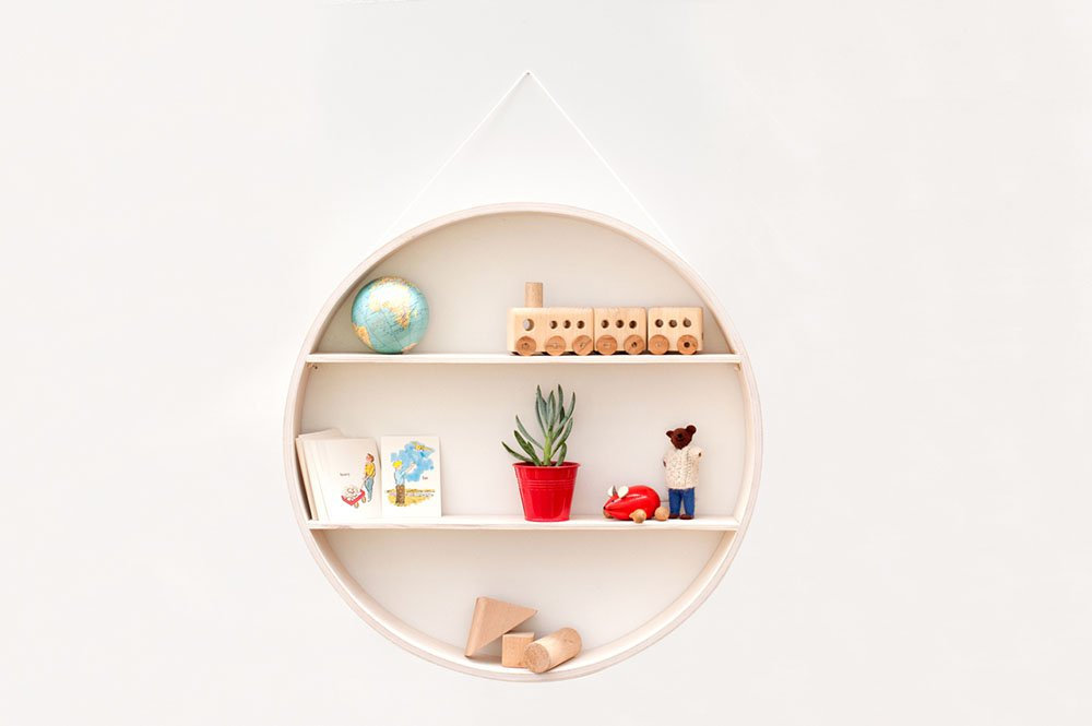 decorating-with-shelves4