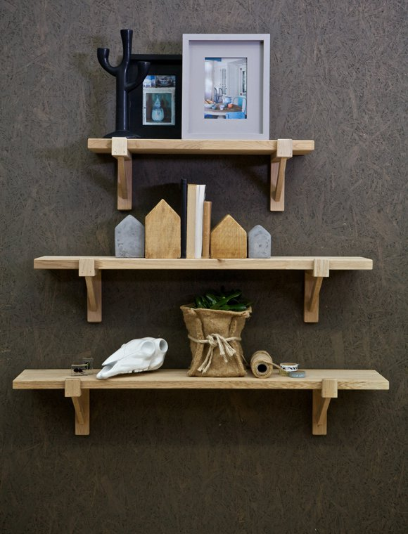 decorating-with-shelves6