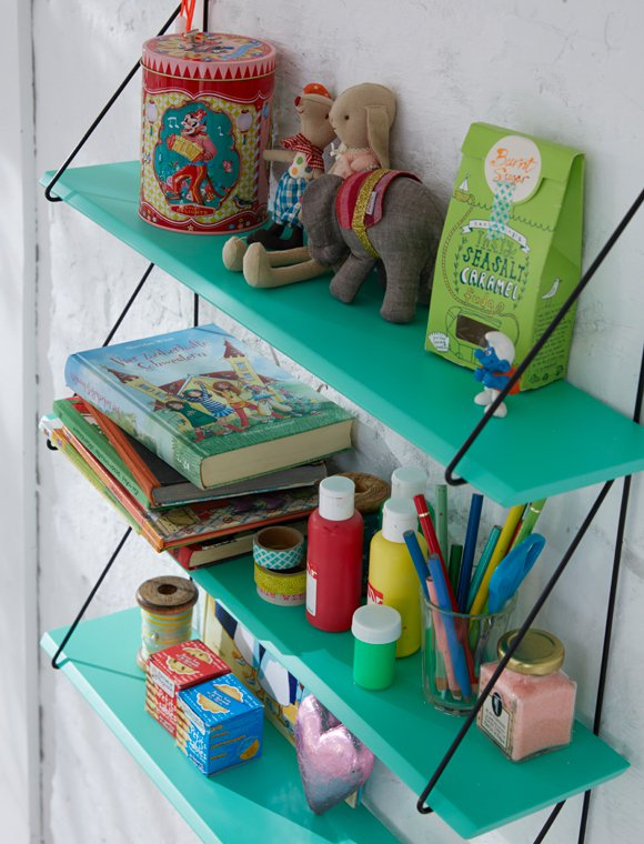 decorating-with-shelves8
