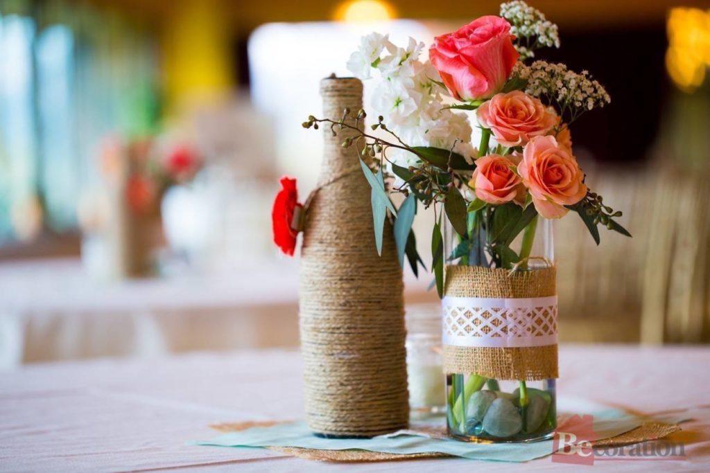 flower-decoration00