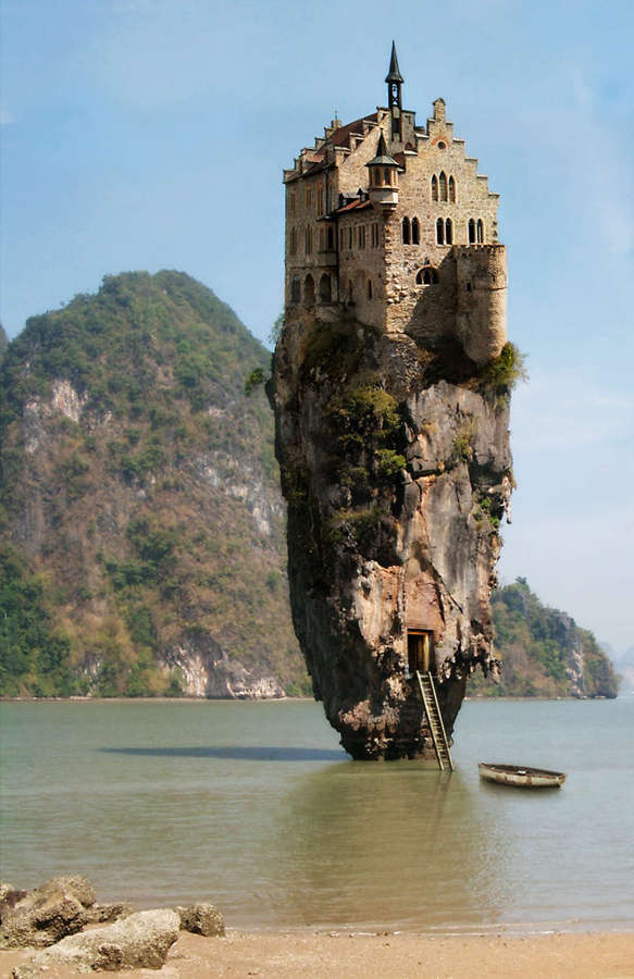 impossible-houses-10