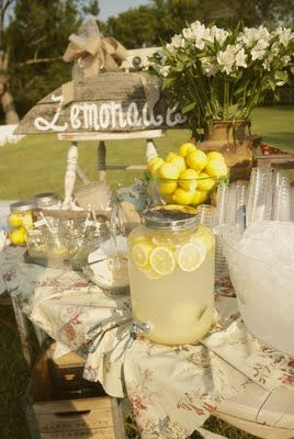 lemonade10