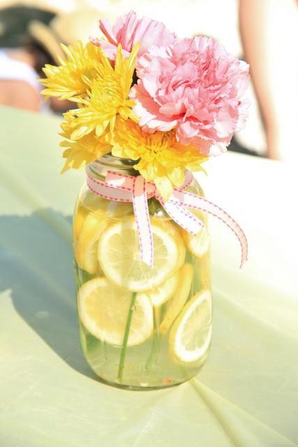 lemonade11