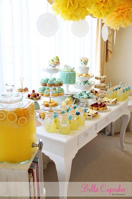 lemonade7