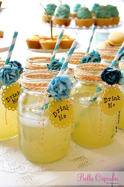 lemonade8