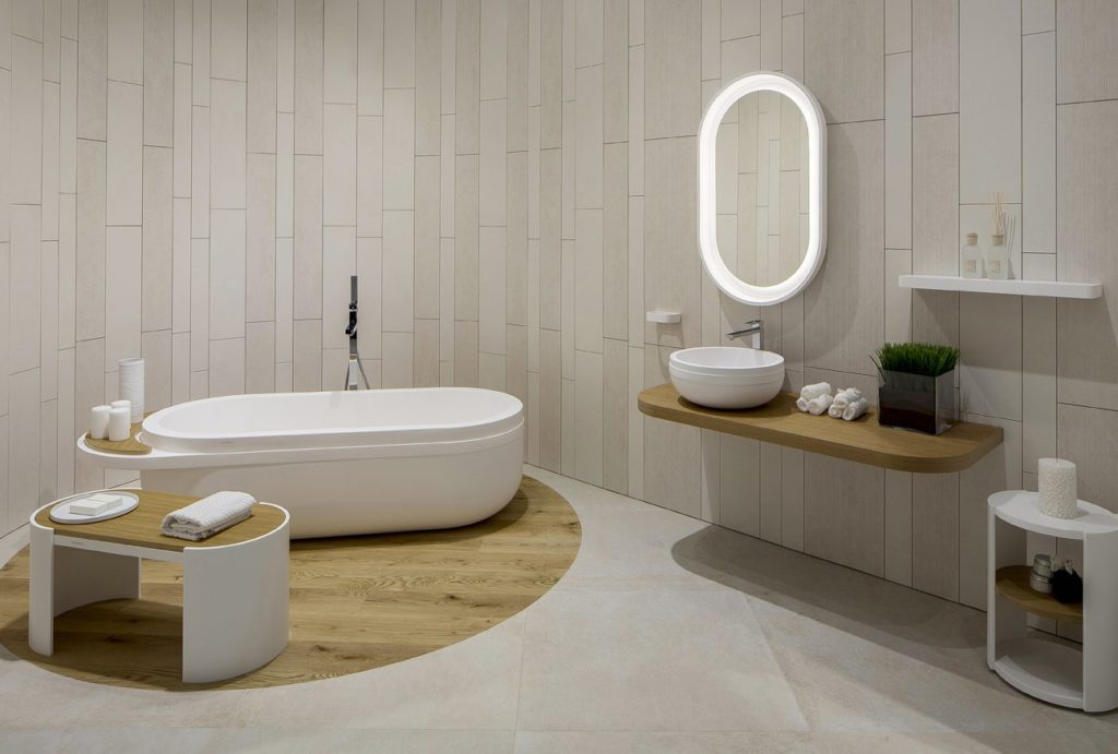 luxury-bathroom-design1