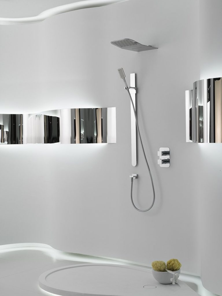 luxury-bathroom-design11