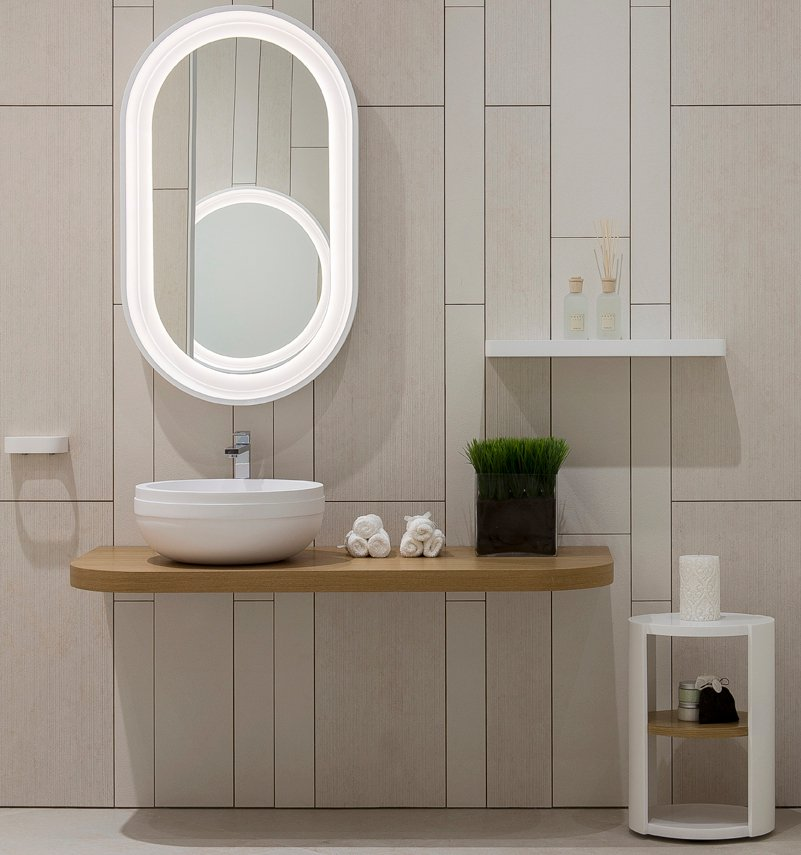 luxury-bathroom-design2