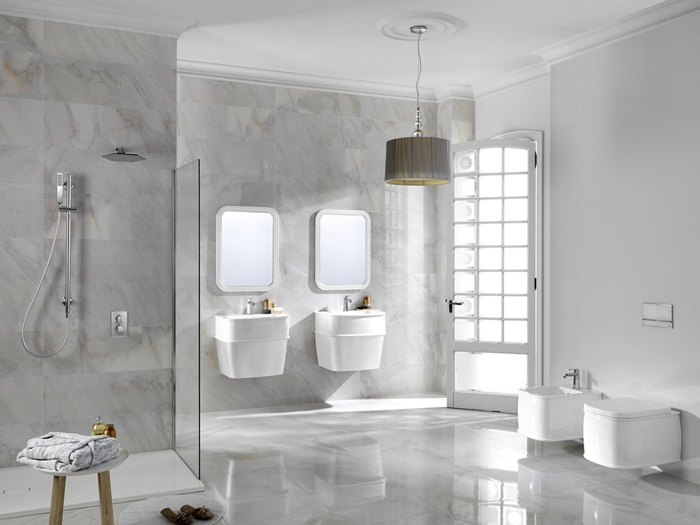 luxury bathroom design4