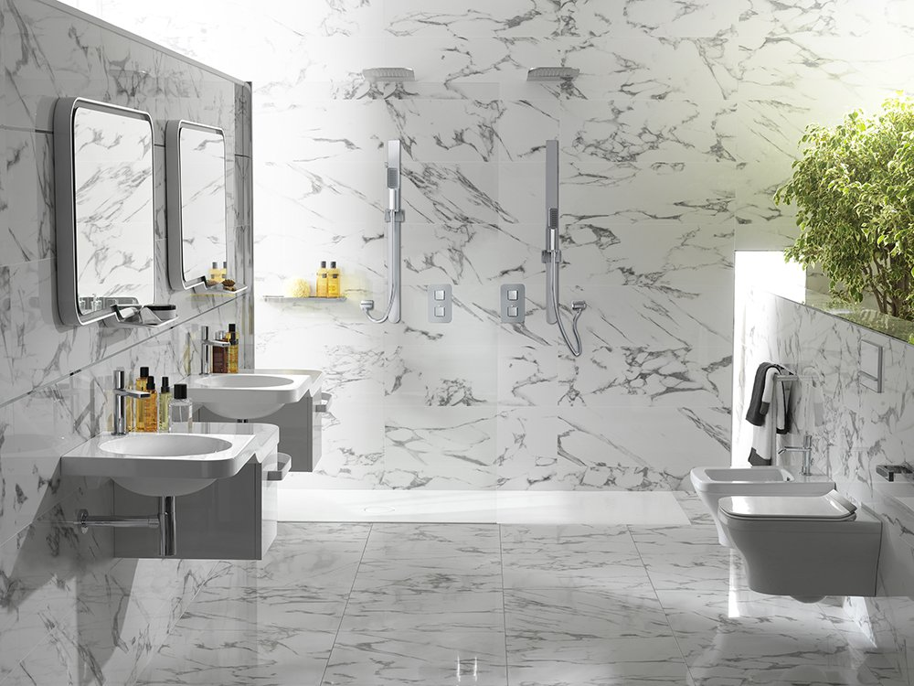 luxury-bathroom-design7