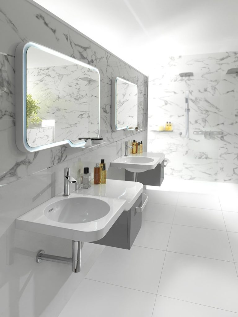 luxury-bathroom-design8