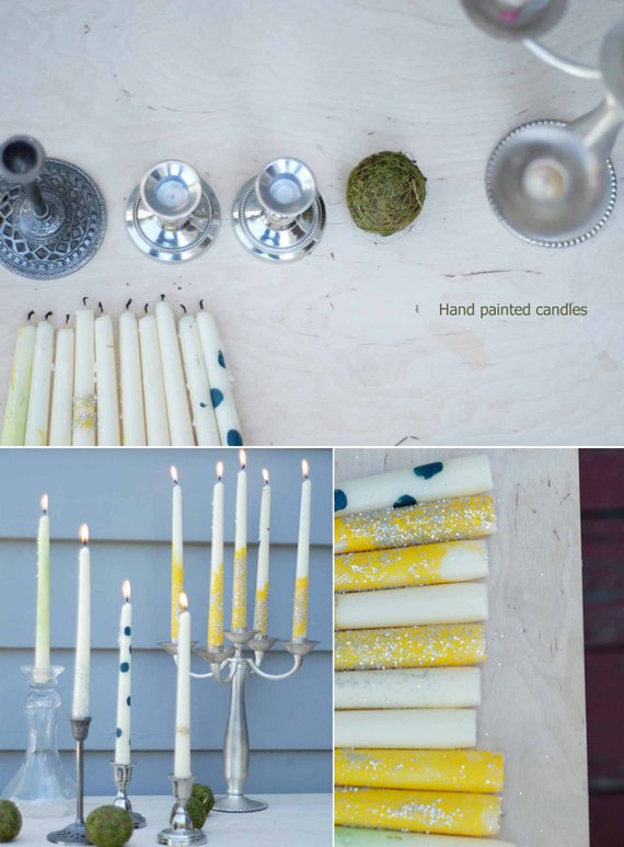 make-DIY-candles10