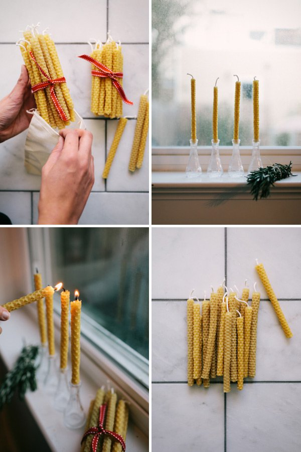 make-DIY-candles15